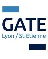L'économie du travail au GATE - CNRS Lyon