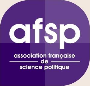 L'Etat et ses recompositions en France