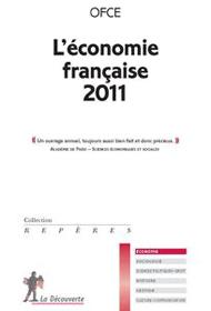 La compétitivité de la France : mythes et réalités