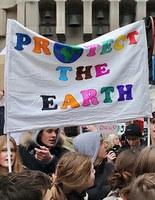 La construction socio-politique de la question environnementale en France