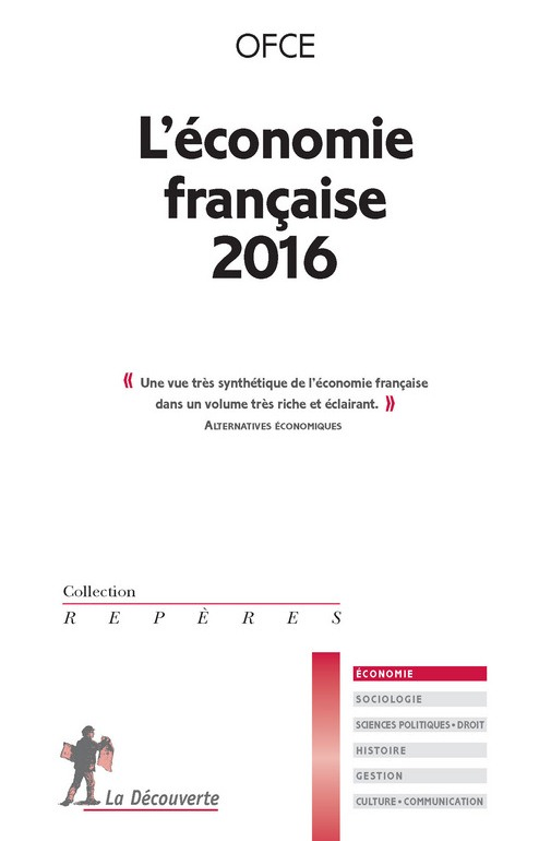 La France, le nouvel homme malade de l'Europe ?