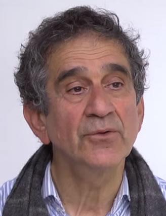 La sociologie de la radicalisation : entretien avec Farhad Khosrokhavar
