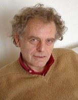 La sociologie des classes moyennes autour des travaux de Serge Bosc