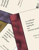Lancement de la Bibliothèque idéale des sciences sociales-Bi2S