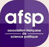 Le 10ème congrès de l'AFSP