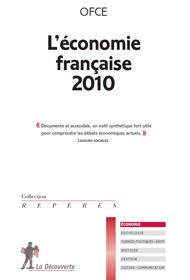 Le modèle social français dans la crise