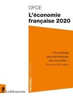 L'économie française 2020 : Introduction
