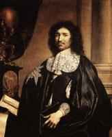 Les auteurs : La Renaissance en Europe