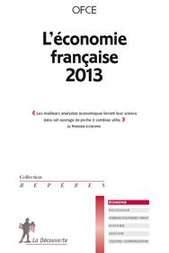Les banques françaises : entre crise de la zone euro et nouveaux défis