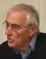 Les causes sous-jacentes de la crise, par Pierre Dockès