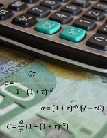 Les clés du crédit