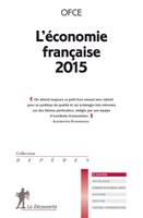 Les enjeux du Pacte de responsabilité pour l'économie française