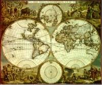 Les concepts de la Renaissance : Les grands thèmes