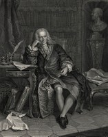 La pensée des Physiocrates : Les grands thèmes