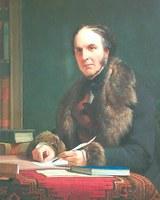 Mill, Malthus et Say : Les grands thèmes