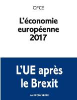 L'Union européenne après le Brexit