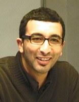 Marwan Mohammed : la formation des bandes