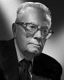 Maurice ALLAIS (1911-2010), itinéraire atypique d'un économiste français