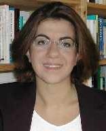 Maya Bacache-Beauvallet : l'économie politique