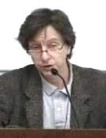 """Michel Forsé : """"L'interactionnisme structural : introduction générale à l'analyse des réseaux"""""""