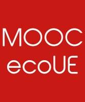 MOOC éco UE, un MOOC de l'ENS de Lyon