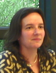Muriel Darmon et le concept de socialisation