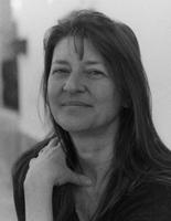 Nos mères. Une histoire de l'émancipation féminine : entretien avec Christine Détrez