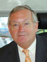 Patrick Artus : la crise de l'euro