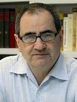 """Pierre Rosanvallon : """"Réinventer la démocratie"""""""