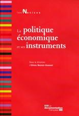 Politiques économiques : les leçons de la crise