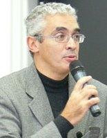 Prix lycéen 2012 du livre de SES - Akram Belkaid, Etre Arabe aujourd'hui