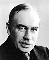 Que reste-t-il de la théorie du chômage de Keynes ?