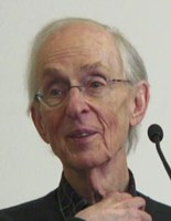 Rencontre avec Howard S. Becker