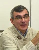 Serge Paugam : comment penser le lien social et la solidarité ?