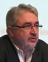 Sociologie de l'alimentation et de l'obésité autour de Jean-Pierre Poulain
