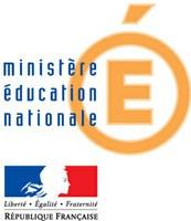 Stage national sur les nouveaux programmes de terminale