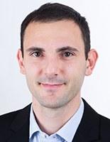 Taxation et compétition électorale : entretien avec Pierre Boyer, chercheur en économie
