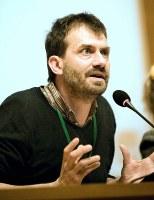 """Un invité sur SES-ENS : entretien avec Dominique Cardon sur la """"démocratie Internet"""""""