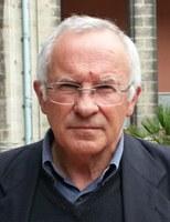 Un invité sur SES-ENS: entretien avec François Dubet autour de l'expérience des discriminations