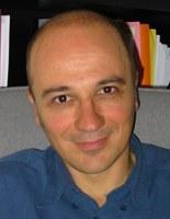 Un invité sur SES-ENS : Jérôme Gautié