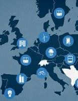 Union européenne : Sortir de la crise par l'investissement ?