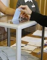 Vote et production collective des préférences individuelles