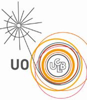 logo de l'Université ouverte de Lyon