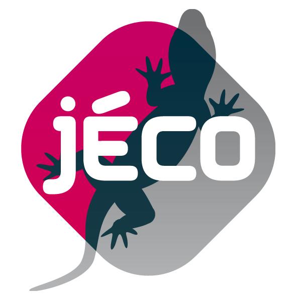 logo des Journées de l'économie
