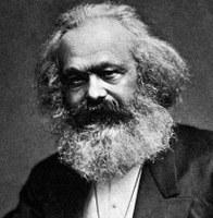 Les adversaires des Classiques jusqu'à Marx