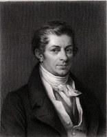 Les Classiques II : T.R. Malthus, J.B. Say, J.S. Mill