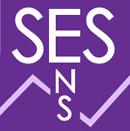 SES_ENS.jpg
